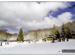 lago-laceno-gennaio-2012-28