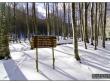 lago-laceno-gennaio-2012-35