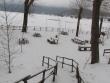 lago-laceno-vigilia-di-capodanno-14