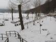 lago-laceno-vigilia-di-capodanno-15