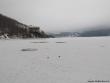lago-laceno-vigilia-di-capodanno-18