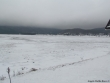 lago-laceno-vigilia-di-capodanno-8