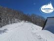pista-sci-di-fondo-lago-laceno-monte-raiamagra00002