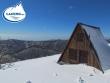 pista-sci-di-fondo-lago-laceno-monte-raiamagra00003