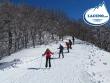 pista-sci-di-fondo-lago-laceno-monte-raiamagra00006