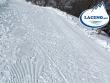 pista-sci-di-fondo-lago-laceno-monte-raiamagra00007
