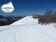 pista-sci-di-fondo-lago-laceno-monte-raiamagra00009