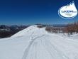 pista-sci-di-fondo-lago-laceno-monte-raiamagra00010