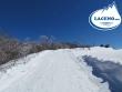 pista-sci-di-fondo-lago-laceno-monte-raiamagra00012