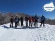 pista-sci-di-fondo-lago-laceno-monte-raiamagra00013