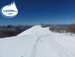pista-sci-di-fondo-lago-laceno-monte-raiamagra00015