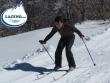 pista-sci-di-fondo-lago-laceno-monte-raiamagra00016
