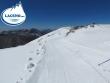 pista-sci-di-fondo-lago-laceno-monte-raiamagra00018
