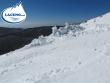 pista-sci-di-fondo-lago-laceno-monte-raiamagra00019