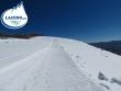 pista-sci-di-fondo-lago-laceno-monte-raiamagra00021