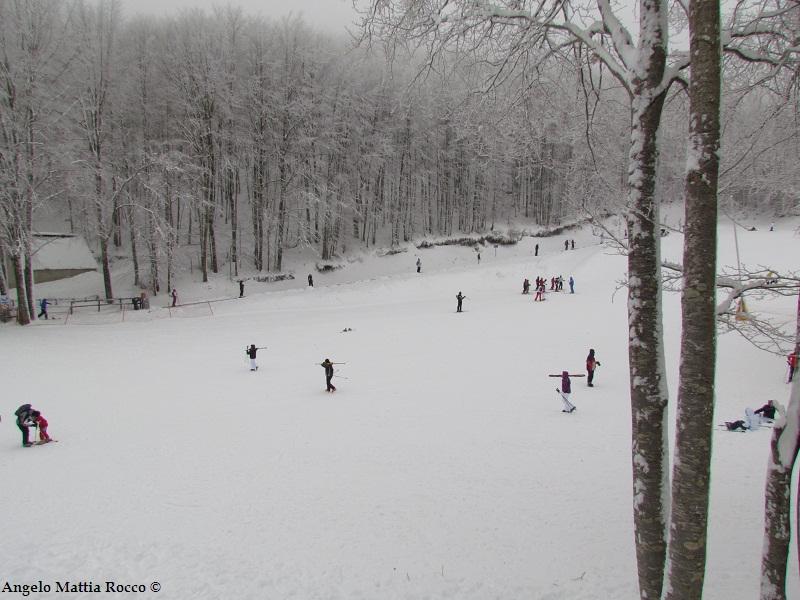 piste-da-sci-lago-laceno-12