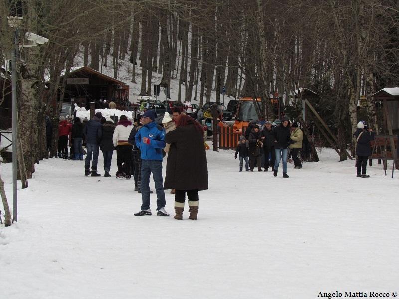 piste-da-sci-lago-laceno-31