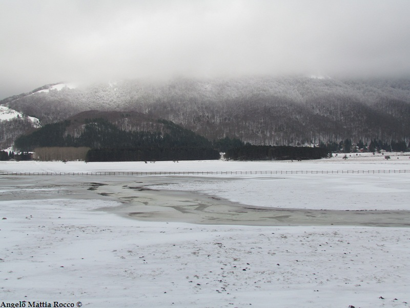 lago-laceno-neve-a-santo-stefano-4