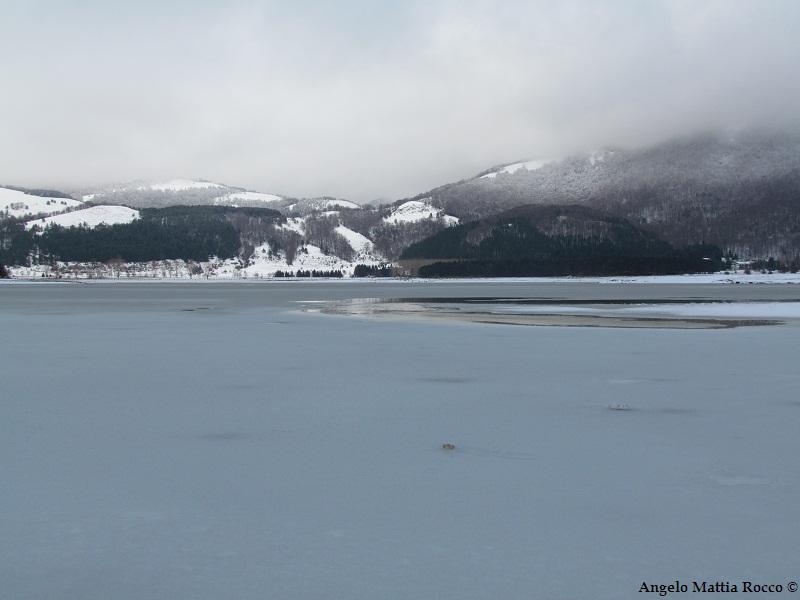 lago-laceno-neve-a-santo-stefano-7