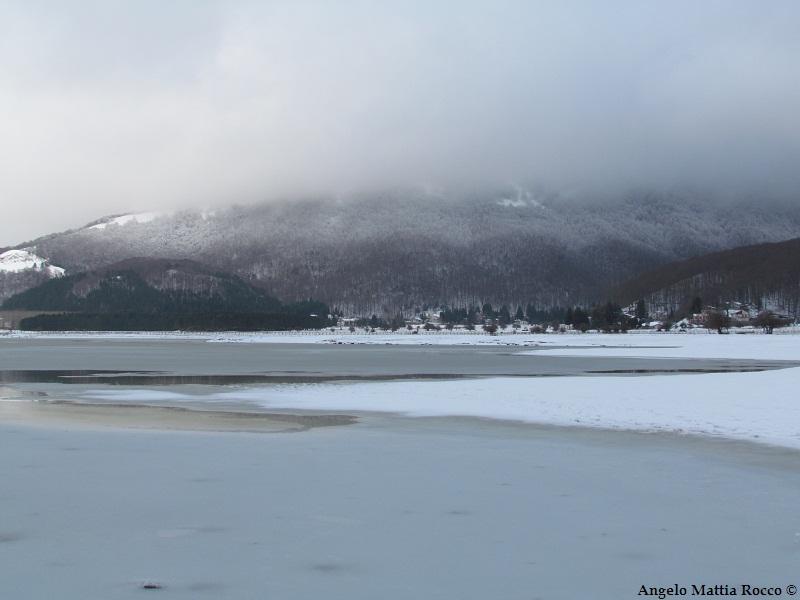lago-laceno-neve-a-santo-stefano-8