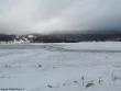 lago-laceno-neve-a-santo-stefano-2