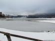 lago-laceno-neve-a-santo-stefano-5