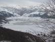 lago-laceno-neve-a-santo-stefano-9