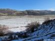 situazione-neve-lago-lacenoi00001