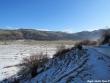 situazione-neve-lago-lacenoi00002