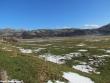 situazione-neve-lago-lacenoi00004
