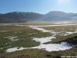 situazione-neve-lago-lacenoi00005