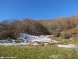 situazione-neve-lago-lacenoi00008