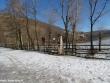 situazione-neve-lago-lacenoi00009