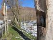 situazione-neve-lago-lacenoi00010