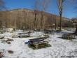 situazione-neve-lago-lacenoi00011