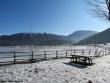 situazione-neve-lago-lacenoi00012