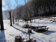situazione-neve-lago-lacenoi00013