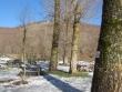 situazione-neve-lago-lacenoi00014