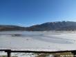 situazione-neve-lago-lacenoi00015