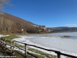 situazione-neve-lago-lacenoi00016