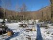 situazione-neve-lago-lacenoi00017