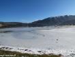 situazione-neve-lago-lacenoi00018