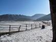 situazione-neve-lago-lacenoi00019