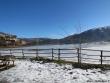 situazione-neve-lago-lacenoi00020