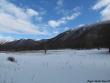 lago-laceno-piano-acernese00001
