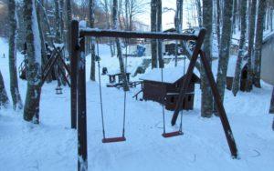 https://www.laceno.net/wp-content/uploads/2011/12/campo-scuola-laceno-9.jpg