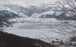 https://www.laceno.net/wp-content/uploads/2011/12/lago-laceno-neve-a-santo-stefano-9.jpg