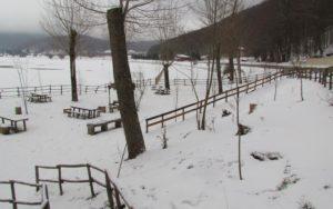 https://www.laceno.net/wp-content/uploads/2011/12/lago-laceno-vigilia-di-capodanno-15.jpg