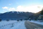 https://www.laceno.net/wp-content/uploads/2012/01/lago-laceno-ghiacciato-16.jpg