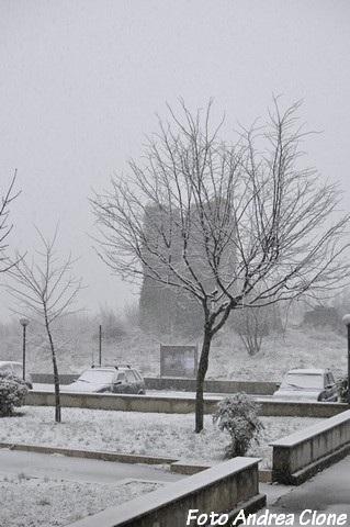 bagnoli-irpino-neve-febbraio-201300002